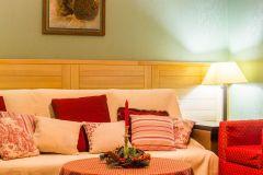 sezony-spa-otel