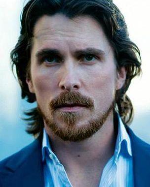 Борода в стилі «Бальбо» підійде для тих, хто любить і відрощує густу бороду