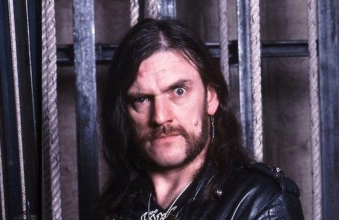 Головним популяризатором такого стилю бороди вважається беззмінний лідер культової групи Motörhead — Леммі Кілмістер