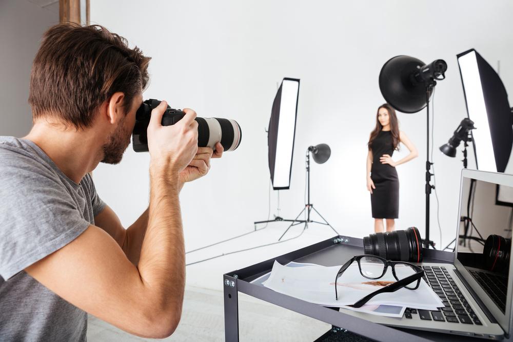 том, что как сфотографировать ритм фотопаблики