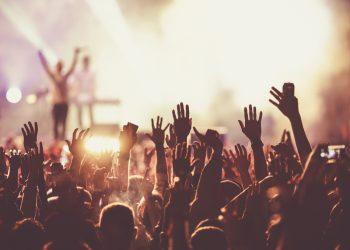 Фестивали в Украине