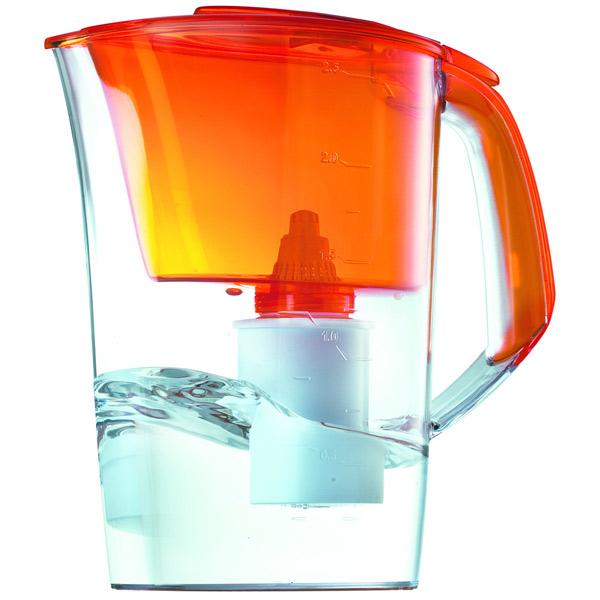 фильтр для воды кувшин