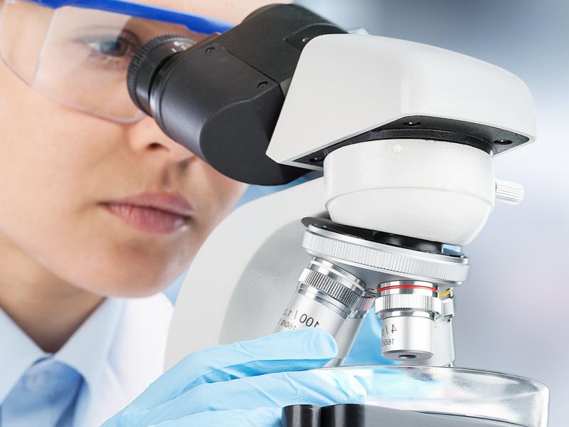 Клинические анализы крови назначают взрослым и детям