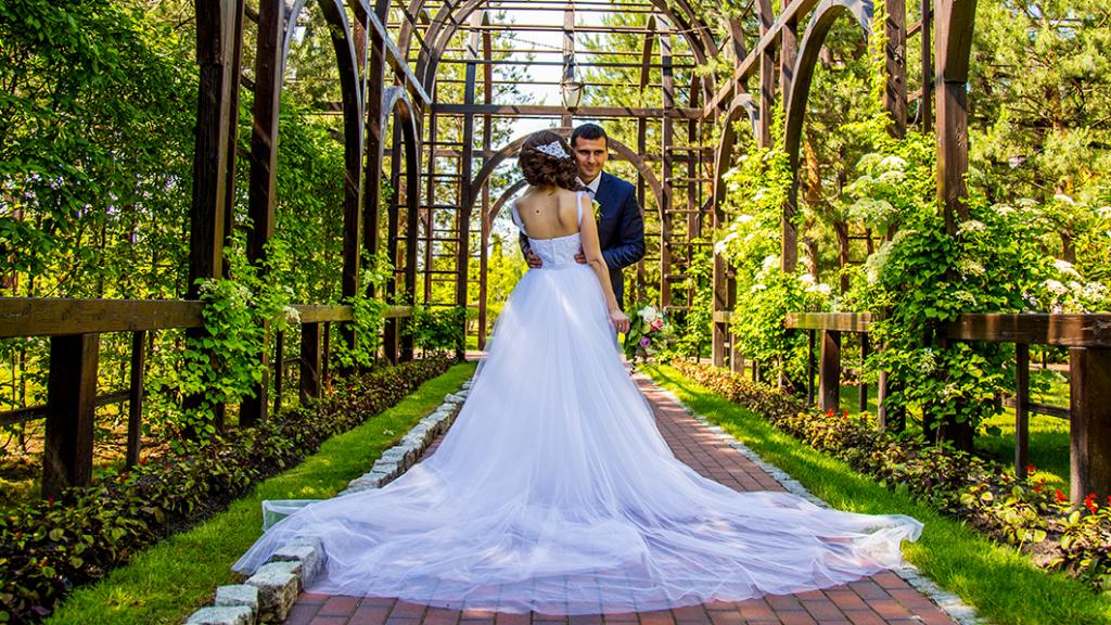 На фоне местных красот разрешают проводить выездные церемонии свадьбы, корпоративы, дни рождения и даже пикники