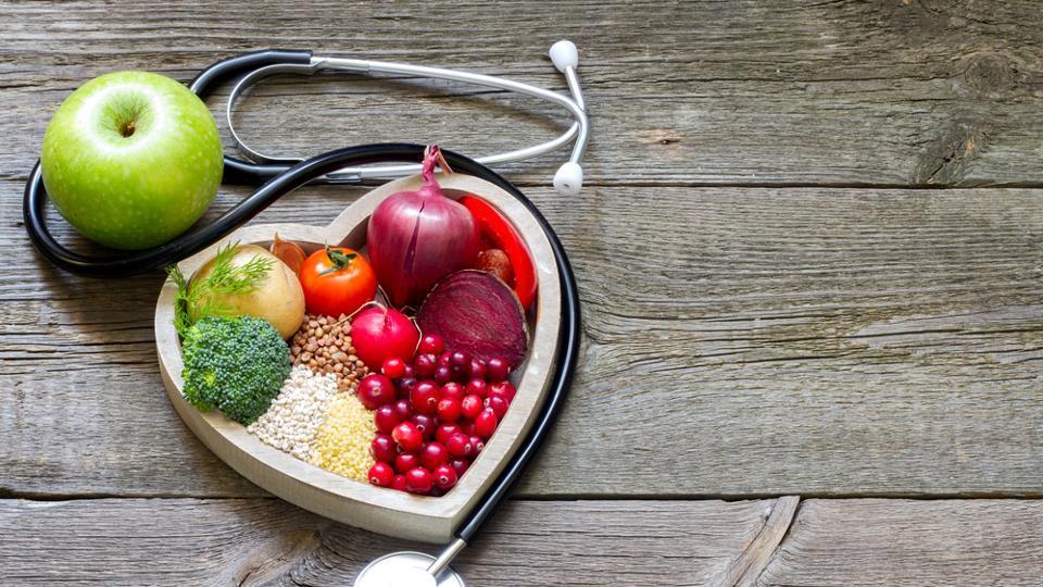 Image result for Высокий холестерин