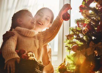Начните череду новогодних выходных правильно