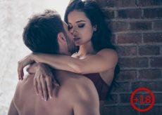 Спонтанность способна разбудить отношения
