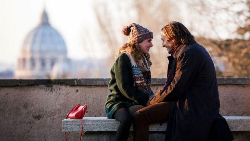 Фестиваль «ITALIAN BEST SHORTS: Любовь в Вечном городе»