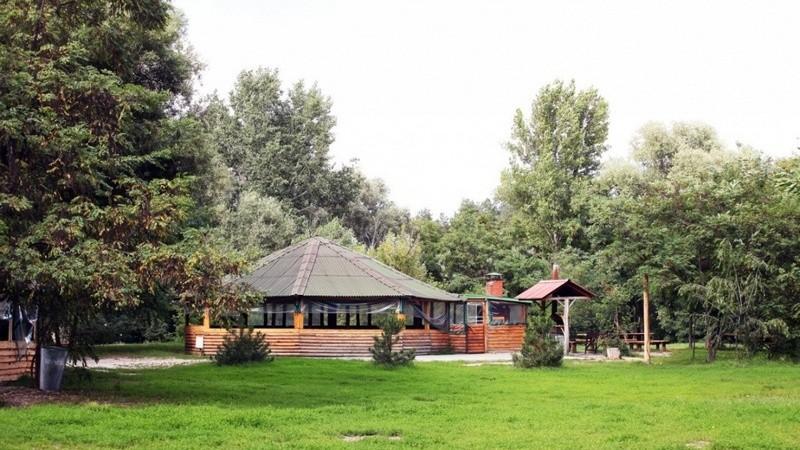 Парк «Акважур»