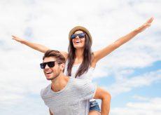 Куда поехать отдыхать в мае ㅡ лучшие идеи для отпуска в Украине и за границей