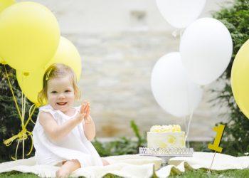 Где отметить детский день рождение во Львове ㅡ 8 лучших идей