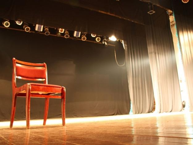 Театр «Живаго» – квинтэссенция оригинальности, провокационности и концептуальности
