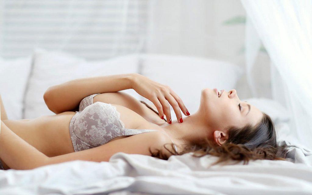 Мастурбация – один из способов лучше узнать свое тело путем самоудовлетворения
