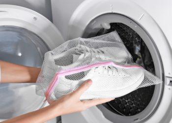 Как дезинфицировать обувь после улицы