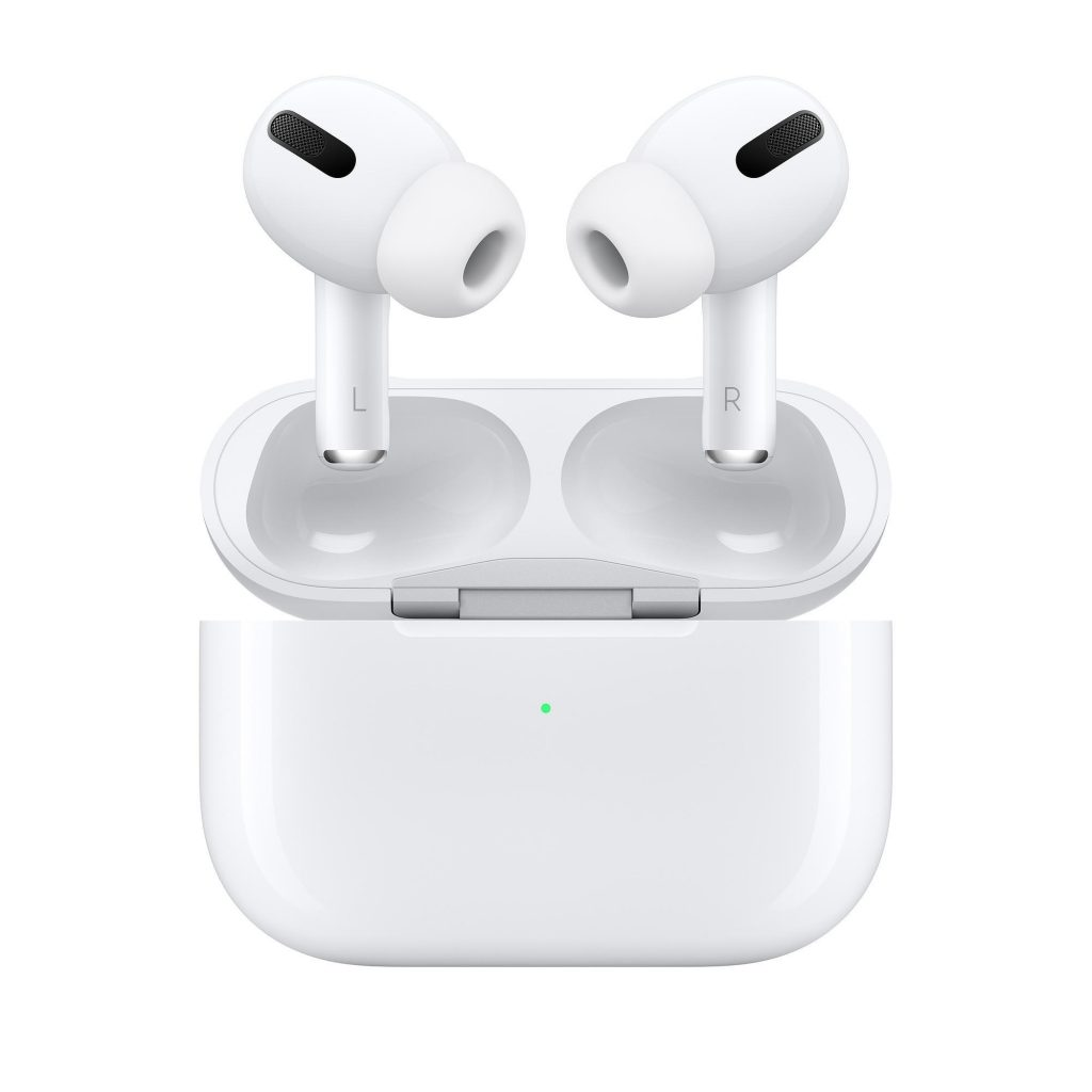 Apple AirPords