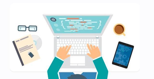 Онлайн-курсы позволяют получать знания не выходя из дома