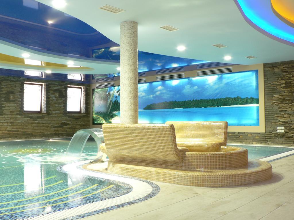 отель додо житомир