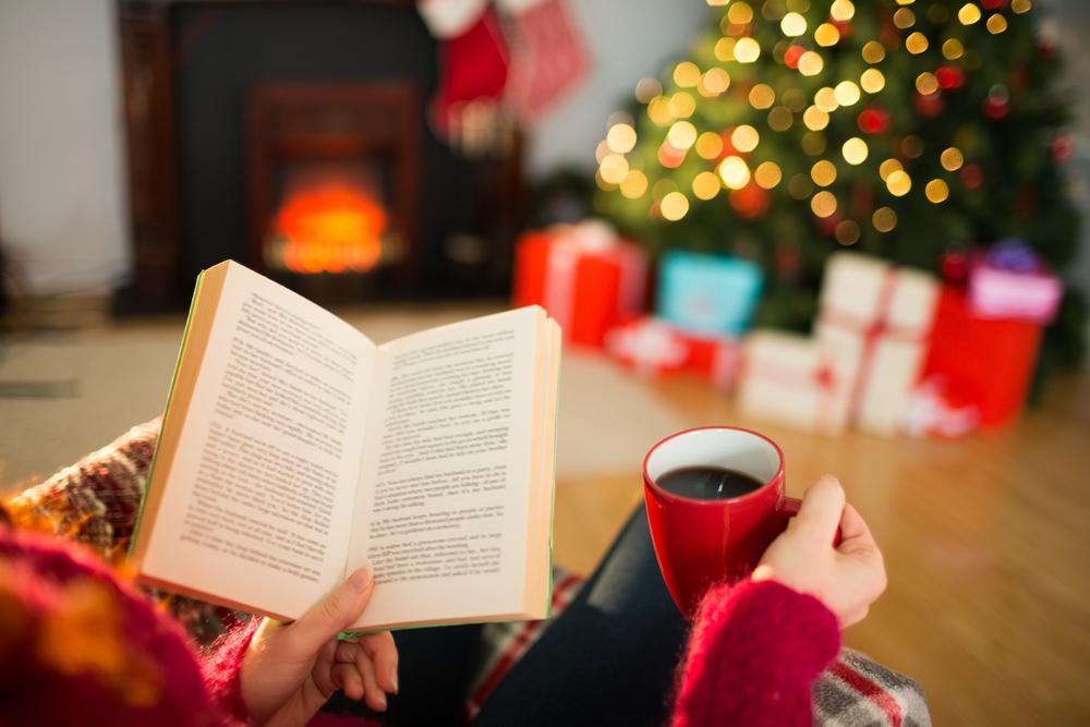 ЧТО ПОДАРИТЬ НА НОВЫЙ ГОД МАМЕ - идеи новогодних подарков для тещи и  свекрови