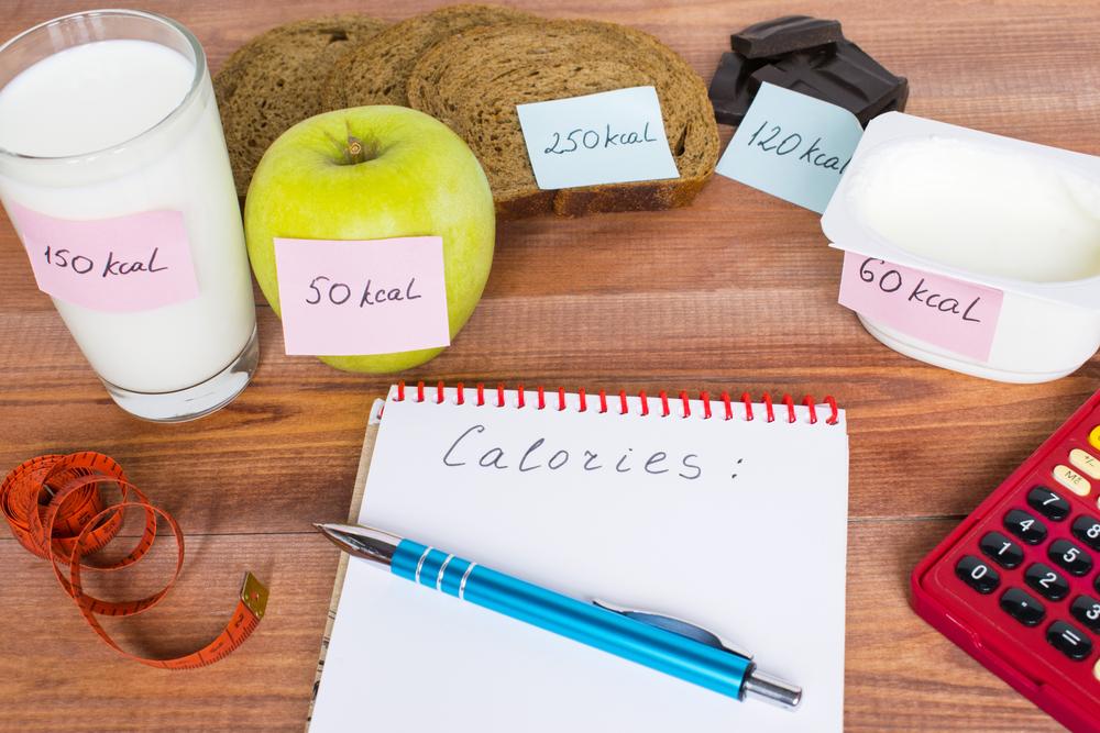 Переглянути харчування – гарне заняття, коли нудно і не знаєш чим зайнятися