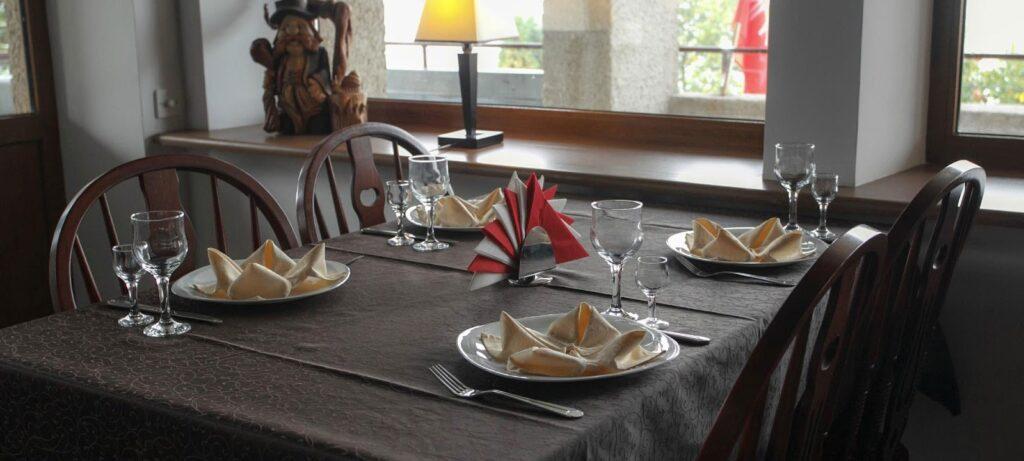 «Славський» , ресторан
